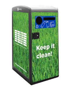 bigbelly-smart-waste-bin-sticker-standard-capacity-sc5.5