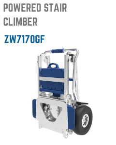 xsto-powered-stair-climber-zw7170gf-1