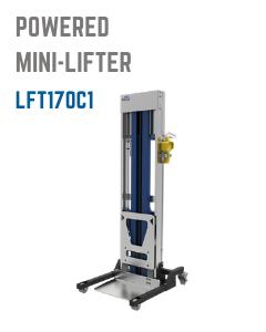 LFT170C1-1