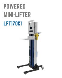 LFT170C1-3