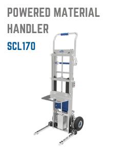 SCL170-1