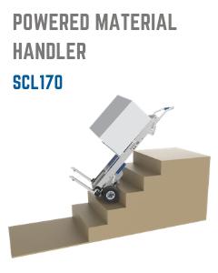 SCL170-2