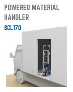 SCL170-3