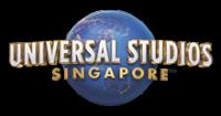 Universal_Studios_Singapore_logo (1)
