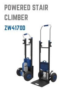 ZW4170D-1