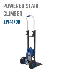 ZW4170D-3