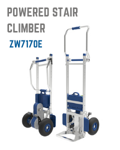 ZW7170E-1