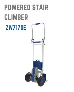 ZW7170E-2