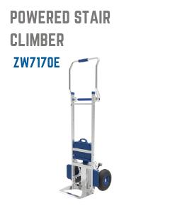 ZW7170E-3