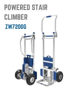 ZW7200G-1