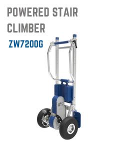 _ZW7200G-2