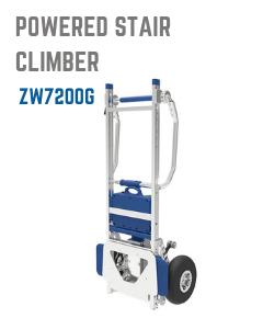 ZW7200G-3