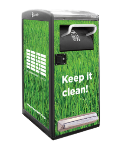 bigbelly-smart-waste-bin-high-capacity-HC5-sticker