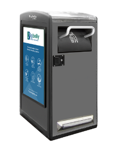 bigbelly-smart-waste-bin-high-capacity-HC5