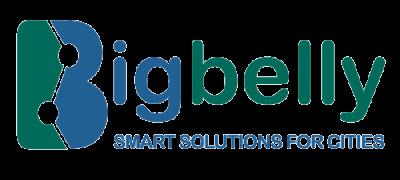 bigbelly-logo-transparent