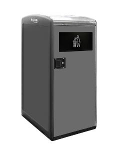 bigbelly-smart-waste-bin-standard-capacity-sc5.5