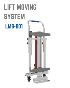 lms-001-2
