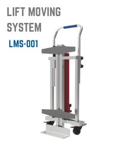 lms-001-3