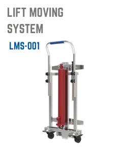 lms-1