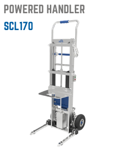 xsto-powered-handler-scl170