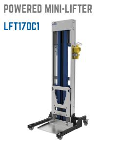 xsto-powered-mini-lifter-LFT170C1