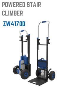 xsto-powered-stair-climber-ZW7170EF