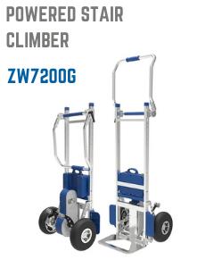 xsto-powered- stair-climber-ZW7200G