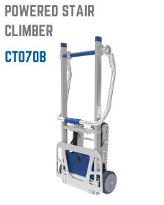 xsto-powered-stair-climber-ct070b-2