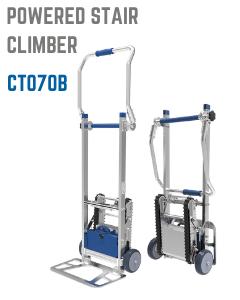 xsto-powered-stair-climber-ct070b-main