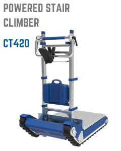 xsto-powered-stair-climber-ct420-1