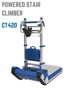 xsto-powered-stair-climber-ct420-1