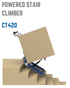 xsto-powered-stair-climber-ct420-2