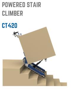 xsto-powered-stair-climber-ct420-2