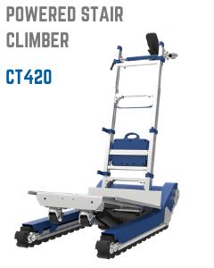 xsto-powered-stair-climber-ct420-main