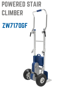 xsto-powered-stair-climber-zw7170gf-2