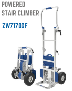 xsto-powered-stair-climber-zw7170gf-main